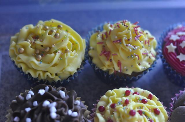 2014-01-04 Cupcakes