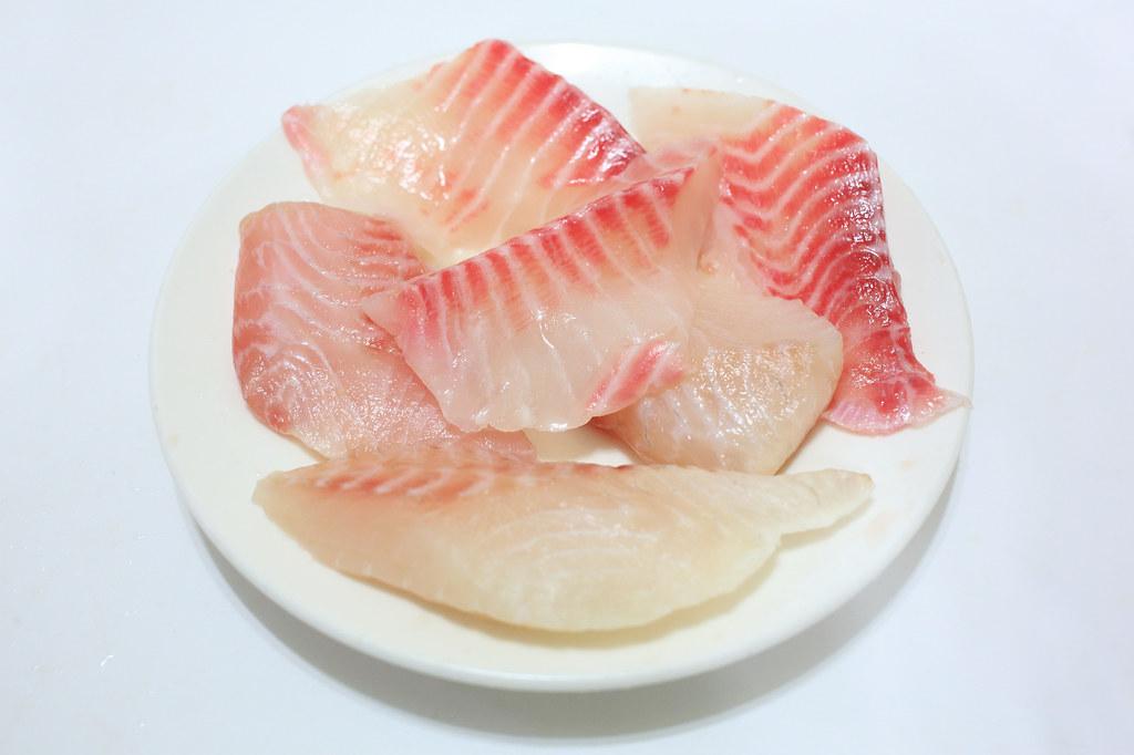 20150119萬華-小樂沙茶火鍋 (16)