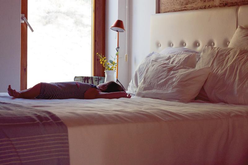 descansando-Cosas_que_pasan_en_Helsinki