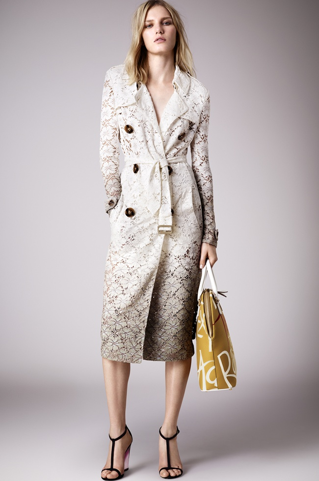 7 Burberry Prorsum Womenswear Spring_Summer 2015 Pre-Collection