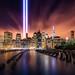 Unforgettable 9-11 by Javier de la Torre García