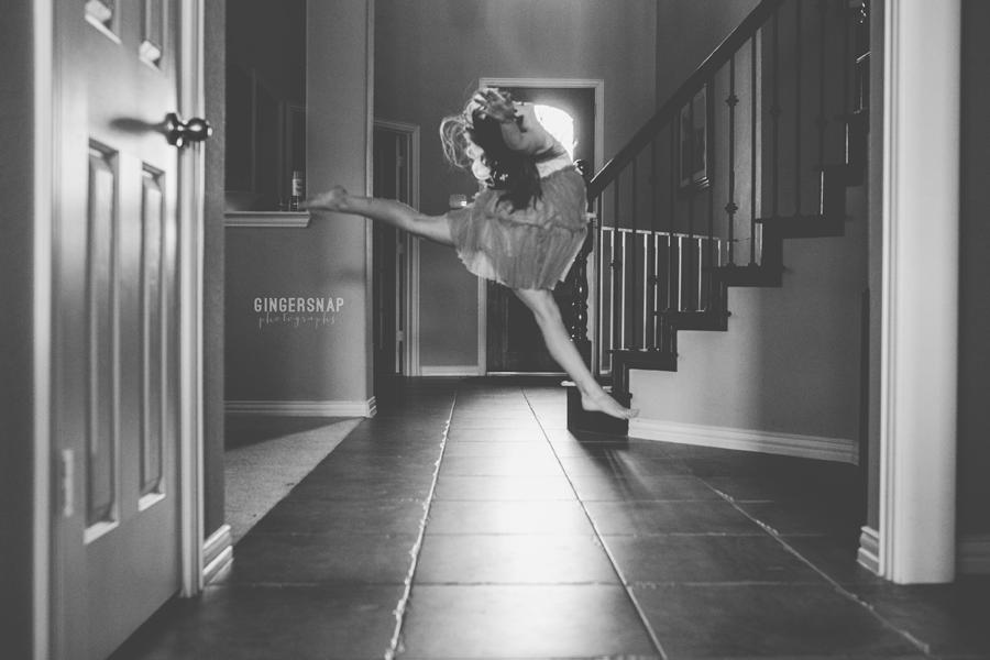 aidan dance jump1