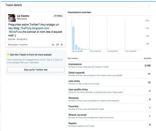 Tweetdetails-noimatge