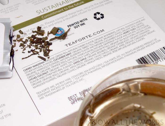 tea forte skin smart single steeps (6)