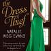 The Dress Wallpaper Hd Natalie Meg Evans