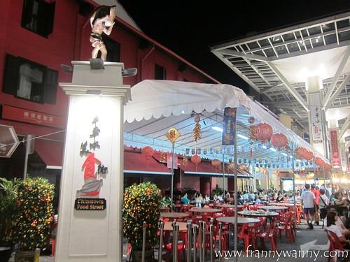 chinatown food street sg 9