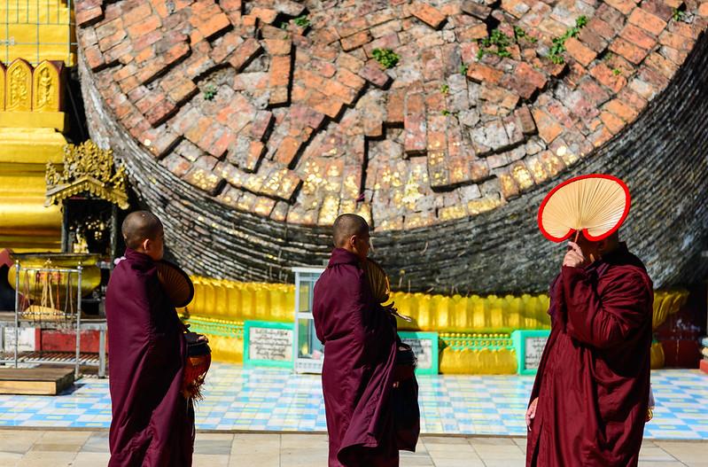 Myanmar_day1_14