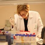 Prof.Dr S.Tuncel ÖZDEN Farmakogenetik Laboratuvarı 10
