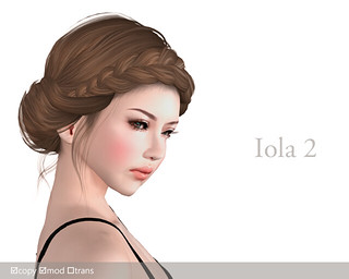 elua_iola2