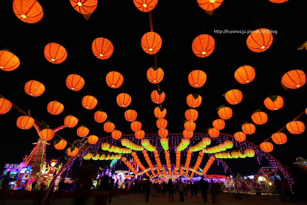 台灣燈會 (81)