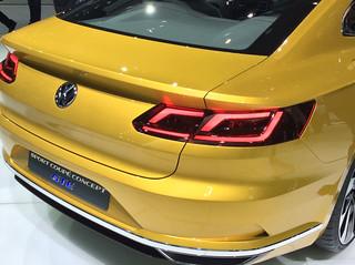 VW-Sport-Coupé-Concept-GTE-07
