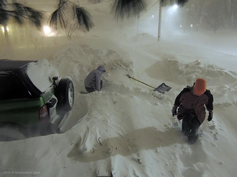 DSCN9712_blizzard
