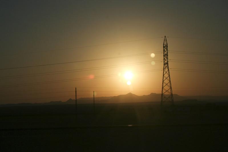 Egypt_2008_12