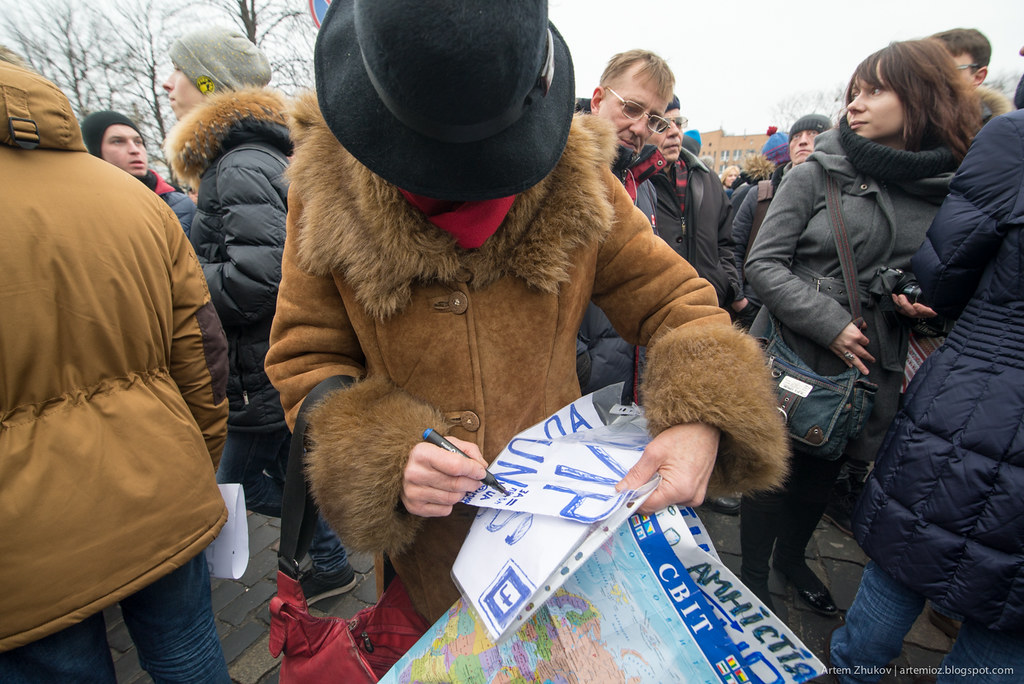Kyiv_peace_walk-9.jpg