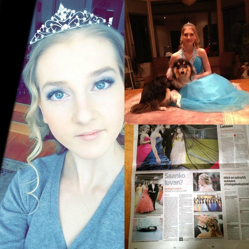 PicMonkey Collage-134