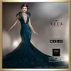 (IMAGE)Camille (c)-AZUL-byMamiJewell