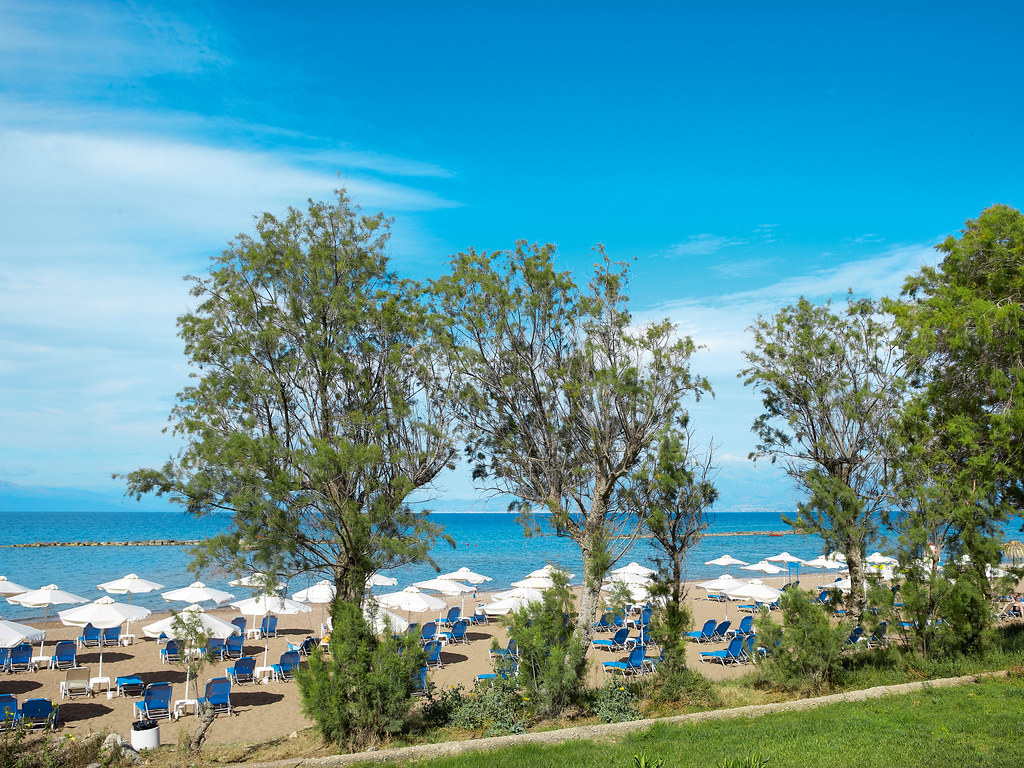 lakopetra-all-inclusive-family-resort-peloponnese-5577.lb10-0243
