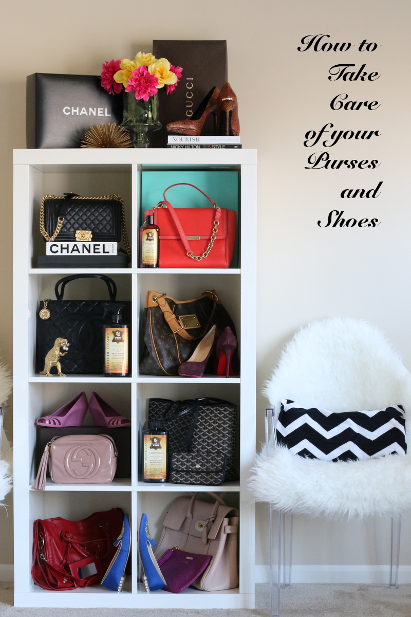 How-to-clean-purses-shoes-leather-nova-1