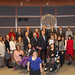 Board of Supervisors Presentations March 3, 2015