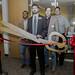 FM JHL Innovation Lab Grand Opening