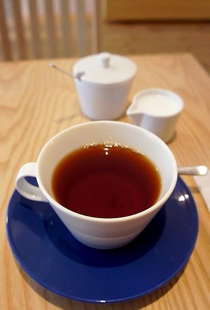 京都鴨川必吃下午茶拉麵22