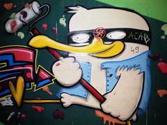 Malervogel
