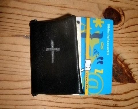 Gebetbuch
