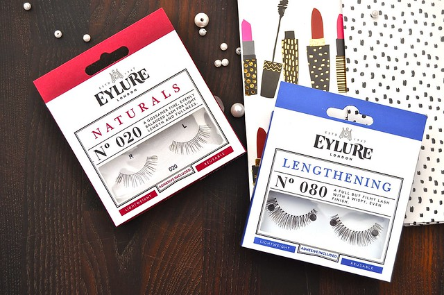Eyelure 80 and 20 1