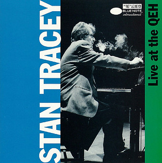stan-tracey-live-at-the-qeh(live)-20131219014010