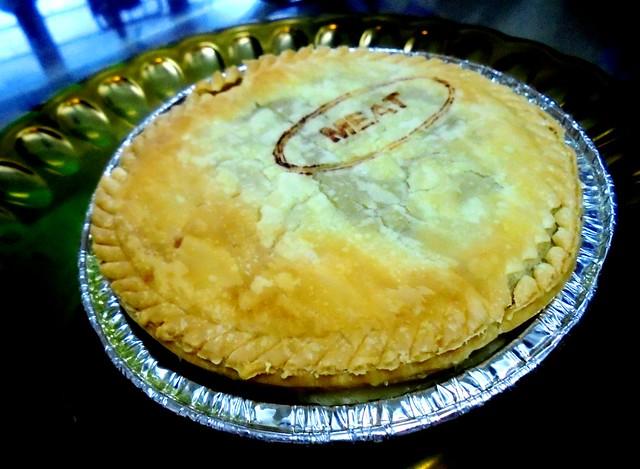 Meat pie 3