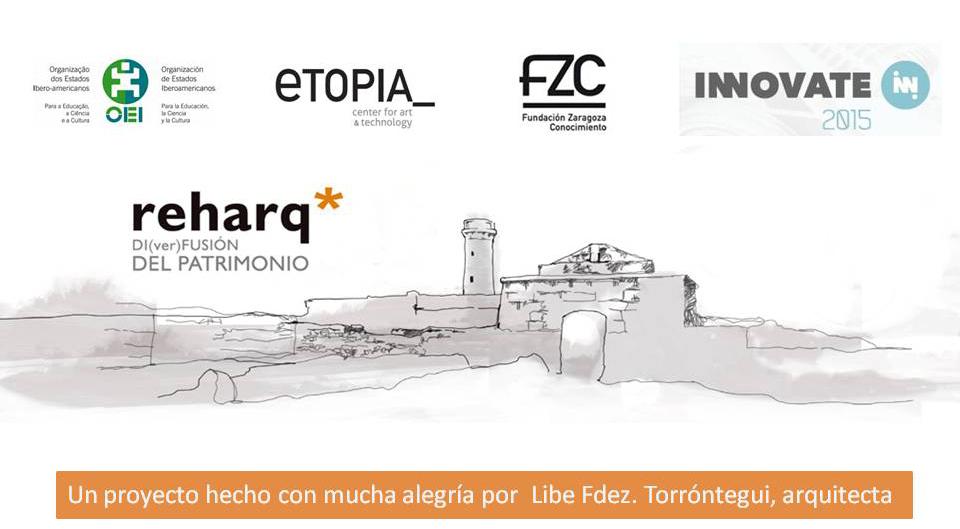 campus iberoamericano industrias creativas_concurso_etopia