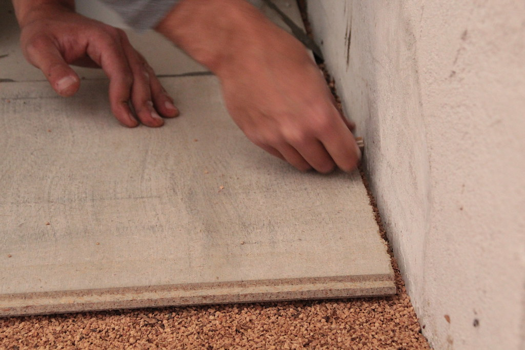 Esempi di pose parquet esempi di parquet per pavimento riscaldato