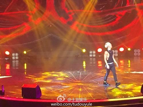 Taeyang-YoungChoiceAwards2014-Beijing-20141210_-250