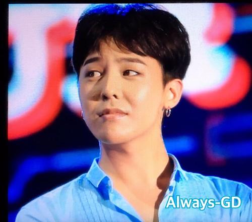 BIGBANG FM Foshan 2016-06-10 (157)
