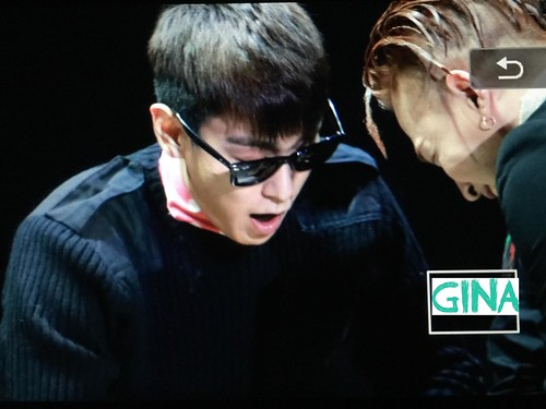 Big Bang - Made V.I.P Tour - Changsha - 26mar2016 - Choi家GINA - 12 (Custom)
