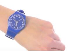 Relojes Swatch Baratos para mujer
