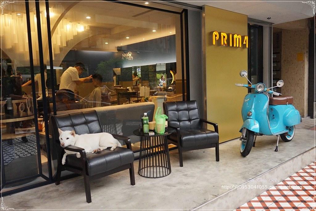 PRIM4 EDWARD (5)