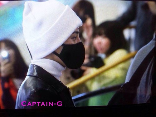 gdragon_airport_140411_025