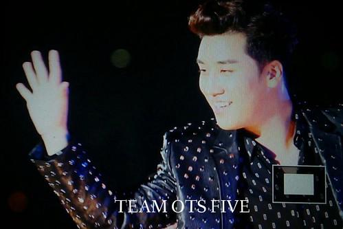 BIGBANG-ANation-Tokyo-20140829(19)
