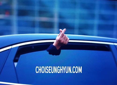 BIGBANG arrival Seoul from Macao 2015-10-26 (2)