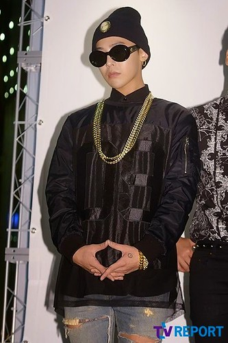 BIGBANG_NONA9ON-party-Seoul-20140911(44)