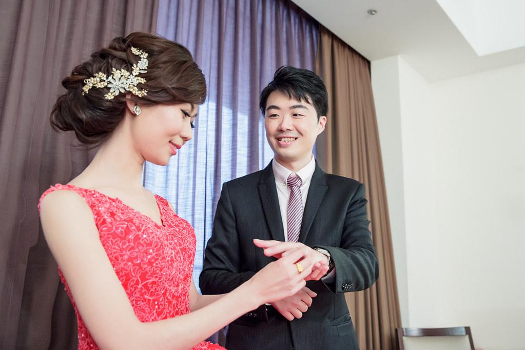 006新竹國賓文定儀式婚禮紀錄