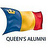 Queen's Alumni Branches' buddy icon