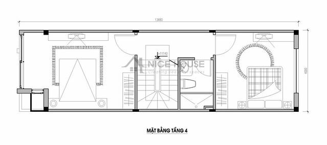 thiet-ke-nha-pho-5-tang-4x13m_Page_4