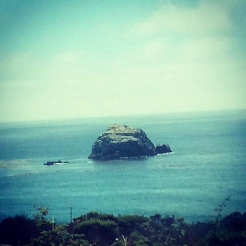 #morrobay #kategoestocalifornia #california