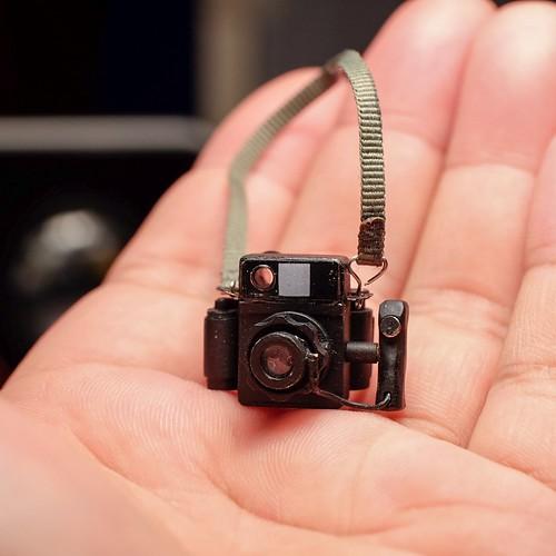 カメラロール-10602