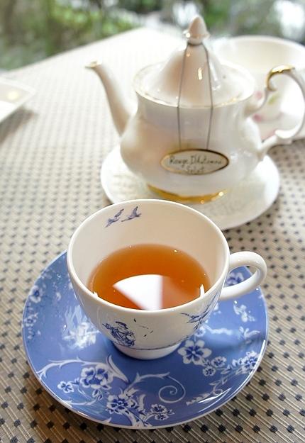 台北東區下午茶蛋糕18