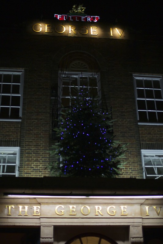 Chiswick Lights 2014g