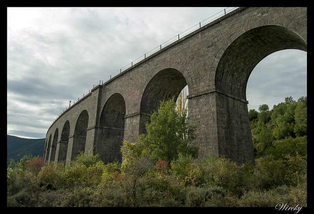 Viaducto de San Juan