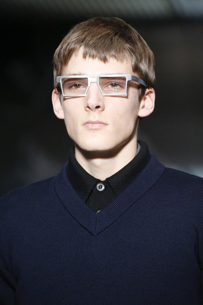 FW15 Milan Prada109_Boris Peters(VOGUE)